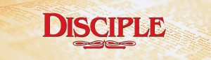 Membre Le Disciple