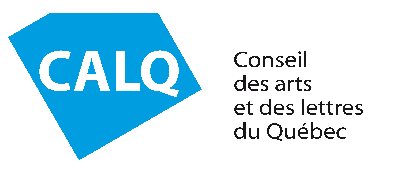 C.A.L.Q.