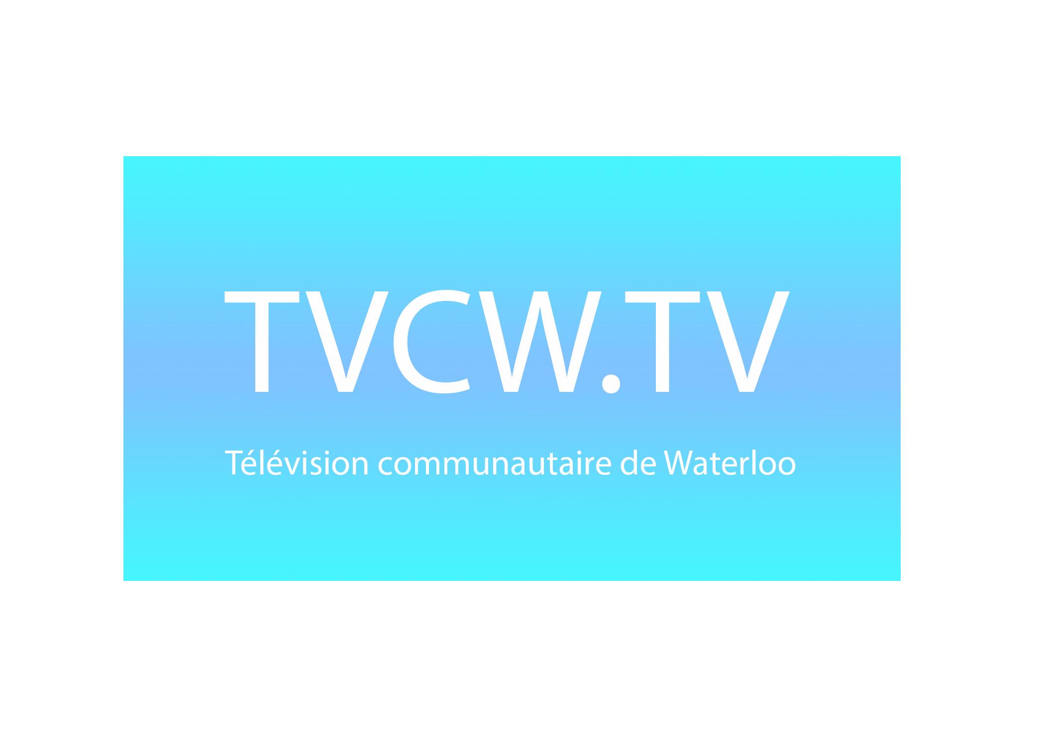 Télévision Communautaire de Waterloo